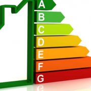 کم کردن مصرف برق در کولر گازی
