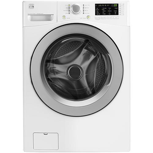 نمایندگی تعمیر ماشین لباسشویی کنمور kenmore خدمات پس از فروش