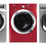 پنج مشکل اساسی ماشین لباسشویی و راهحل آنها