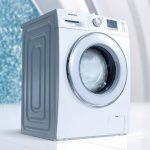آموزش تعمیر و رفع نشتی آب ماشین لباسشویی