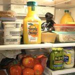 بعد از خرابشدن یخچال چگونه از فساد مواد غذایی جلوگیری کنیم؟
