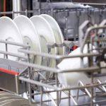 اگر شستشوی ماشین ظرفشویی خیلی طولانی شد، چه باید کرد