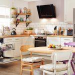 چه جالب ! اشتباهاتی که عمر لوازم خانگی را کم میکنند؟