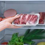 افزایش ماندگاری مواد غذایی در یخچال