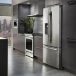 مزایا و معایب یخچال درب فرانسوی
