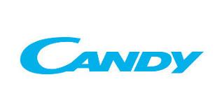 نمایندگی تعمیر و خدمات پس از فروش کندی Candy