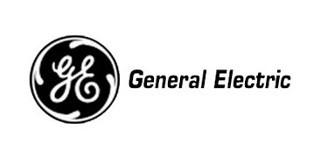 نمایندگی جنرال الکتریک ، خدمات پس از فروش General Electric