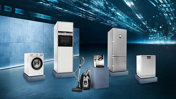 نمایندگی تعمیرات زیمنس SIEMENS _ خدمات پس از فروش یخچال لباسشویی ماشین ظرفشویی کولر گازی جاروبرقی ماکروفر اجاق گاز زیمنس