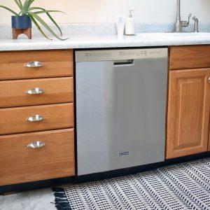 تعمیر ماشین ظرفشویی مایتگ