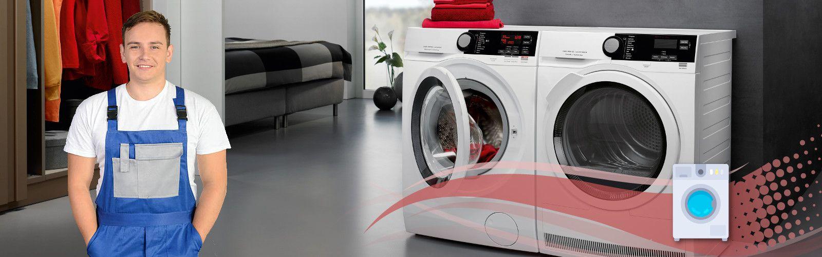 نمایندگی تعمیر ماشین لباسشویی در تهران _ خدمات پس از فروش تعمیرات و تعمیرگاه ماشین لباسشویی