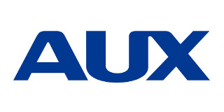آکس AUX
