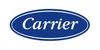 کریر Carrier