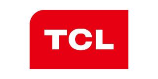 تی سی ال TCL